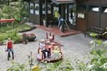 Вилла Villa Ronshausen 1