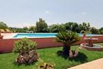 Villa Selva 2