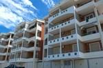 Apartments Shtepi Pushimesh