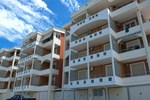 Гостевой дом Apartments Shtepi Pushimesh