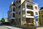 Apartments in Elitonia 5