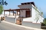Villa Blanes 2