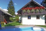 Holiday home Kamnik 30