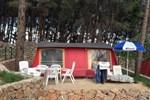 Krk Tented Camp