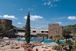 """Отель Village club Renouveau Vacances """"La Bouverie"""""""