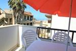 Апартаменты Apartment Cava D'aliga Ragusa 1