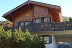 Villa Nendaz 1