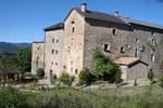 Апартаменты Casa Bestregui