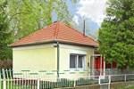 Villa Balatonfenyves 4