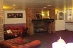 Отель The Mill Hotel