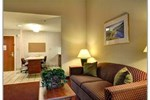 Отель Mainstay Suites Wilmington