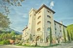 Отель Hotel Le Gole - Locanda Dei Priori