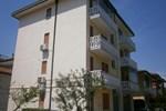 Appartamento Tintoretto