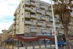 Апартаменты Apartment Canet-Plage 4
