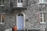 Мини-отель La casa della nonna