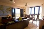 Апартаменты Hacienda Golf Properties. REF:DA03