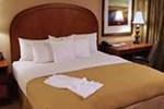 Отель Homewood Suites Dallas-Addison