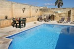 Holiday home Gharb 1