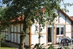 Вилла Villa Hollern-Twielenfleth 1