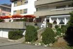 Отель Hotel Restaurant Klösterli