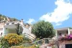 Апартаменты Apartment Costa Rei Cagliari 1