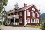 Отель Strandås Gästgiveri