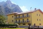 Апартаменты San Cassiano Bilo Quattro Costi