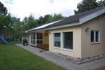 Апартаменты Holiday home Rødby 26