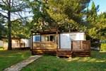 Kamp Materada Mobile Homes