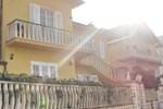 Appartamento in Villa Pina