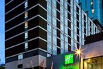 Отель Holiday Inn Birmingham City