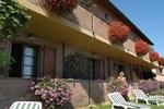 Апартаменты Apartment Pancole Province of Siena 2