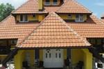 Гостевой дом Guesthouse Marina