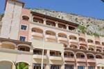 Отель La Rosa Dei Venti