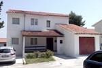 Guesthouse Kvarner