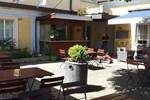 Отель Hotel Restaurant Roessli