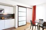 Park & Suites Elegance Nantes Atlantis