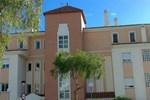Апартаменты Apartment Rincón de la Victoria 1