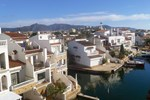 Apartment Empuriabrava 1