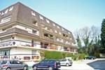 Apartment Trouville-sur-Mer 2