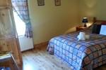 Мини-отель Donour Lodge Bed & Breakfast