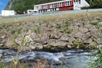 Мини-отель Solfjord