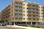 Apartamentos Horta Mar
