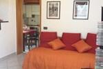 Апартаменты Civico24