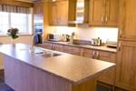 Апартаменты Holiday home Pwllheli 1