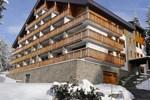 Апартаменты Apartment Ollon 2