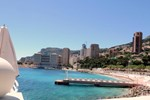 Lovely Stay in Monaco