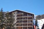 Апартаменты Apartment Grimentz 1
