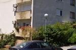 Апартаменты Apartment Pizonova 3