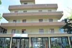 Hotel Maioli